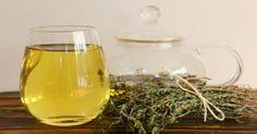 Este poderoso té sirve para vértigo, la fibromialgia, lupus, artritis, fatiga crónica,  tiroiditis, y mucho más