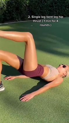 Gym Workouts Women, Gym Workout For Beginners, Fitness Workout For Women, Workout Videos, What Is Yoga, Health And Fitness Apps, Mommy Workout, Strength Workout, Exercise