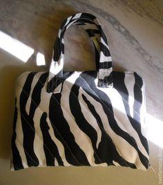 Netbook bag (laptop)