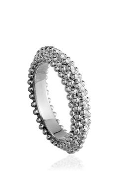Alternative Wedding Bands That Are So You #refinery29
