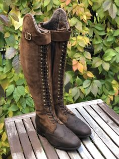 BE YOU and stand out from the rest! You may customize this model in any color or material you wish. You may freely combine colors and material too. Horse Riding Boots, Combat Boots, Equestrian Outfits, Equestrian Style, Long Boots, Knee High Boots, E Ca, Pretty Horses, Clothes Horse