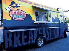 New restaurants open in #Houston (+ reviews)!