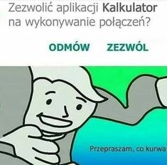 Dumb Quotes, Funny Lyrics, Polish Memes, Funny Mems, Laugh A Lot, Fresh Memes, Mood Pics, Wtf Funny, Reaction Pictures