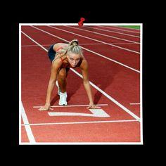 Athletics, Sports, Hs Sports, Sport, Exercise