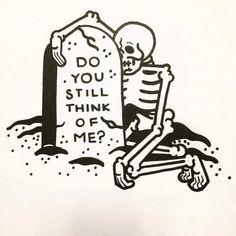 *will you still love me