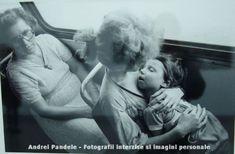 Andrei Pandele – fotografii interzise din perioada comunista | dawn's song Bbc, Panda, Lifestyle, Concert, Concerts, Pandas