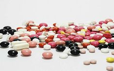 Blood Sugar: Be Careful With These 11 Medications