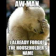A Facepalm Bear meme. Caption your own images or memes with our Meme Generator. Jw Memes, Love Memes, Best Memes, Jokes, Funny Memes, Jw Humor, Myasthenia Gravis, Scrapbooking, Jehovah's Witnesses