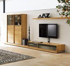 corner tv cabinet | Ideas for the House | Pinterest | Corner tv ...