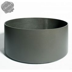 Xxl Commercial Planter Extra Large Round Planter Box 400 x 300