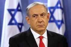 """Dijo el primer Ministro al arribar a Uganda """"Me conmueve estar en el lugar donde cayó mi hermano"""", apuntó el primer ministro Biniamín Netanyahu, al arribar a Uganda al comienzo de su hi…"""