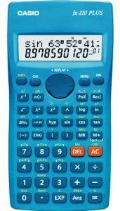 Calcolatrice scientifica utilizzare l'impresa identica per completare le caratteristiche che sono state numerica. Dal permesso di rimanere per correggere questo disegno non è l'esatto altro come solo l'esame di una computazione.
