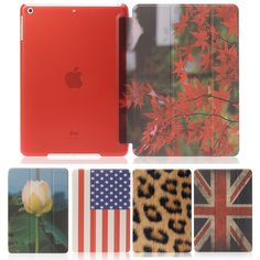Printed Smart Case for iPad Mini 2 //Price: $13.42 & FREE Shipping //     #case.deals#iphone case#smartphone cases