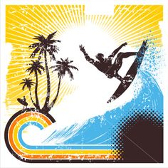 Google Image Result for http://i.istockimg.com/file_thumbview_approve/4924449/2/stock-illustration-4924449-retro-surfer-in-action.jpg