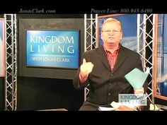Uploaded on Sep 19, 2009-- Jonas Clark teaching about the Jezebel Spirit: Discern, confront and overcome the Jezebel spirit and her spiritual warfare weapons. Visit http://jonasclark.com http://www.youtube.com/watch?v=cTu4__cHE2c Try the spirits, to see if they are of God.