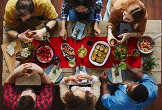 Fame di esperienze food&wine: il nostro Paese è fra i più appetibili a livello internazionale. Ecco perché è importante investire nel turismo enogastronomico di qualità