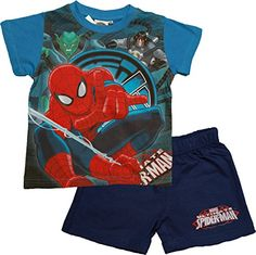 86f8742ace 104 Best Spider-Man Stuff images in 2019 | Man stuff, Men stuff ...