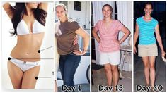 Sok féle fogyókúrás étrend létezik, de van egy régi jól bevált módszer, amely az emésztési zavarok megoldását segíti elő és ezáltal indítja be a fogyást.A rossz emésztés esetén a fogyás szinte lehetetlen, ezért fontos, hogy helyrehozzuk az emésztőrendszerünket és ekkor a súlyfelesleg is…