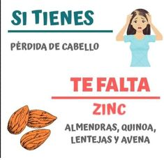 Tips Belleza, Hair Makeup, Medicine, Nature, Movie Posters, Languages, Facts, Education, Healthy