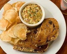 24 Must-Visit Chicago Restaurants: Diners, Drive-Ins, Dives