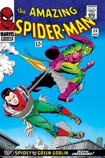 amazing-spider-man-39