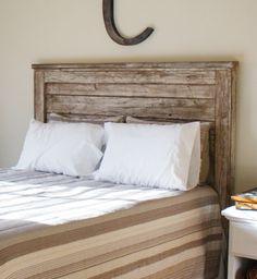 Diy Wood Headboards 10394 HD Wallpaper Desktop - Res: 1600x1597 | Bestwallpaperdesign.com