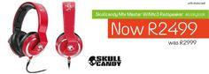 Lookylook Headphones Special Headphones, Stuff To Buy, Music Headphones, On Ear Earphones, Ear Phones