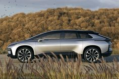 Hyundai Kona, Porsche E-Macan, Tesla Model 3 und Model Y, Audi Q6 e-tron, Honda Urban EV – AUTO BILD zeigt die Elektro-Neuheiten bis 2022!
