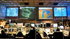 Atomkrieg aus Versehen: 25 Minuten bis zum Einschlag