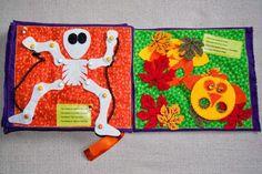 Halloween+Quiet+Book+Spook+Soft_09.JPG 1,600×1,071 pixels