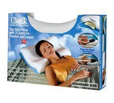 46 sleepys pillows ideas stomach