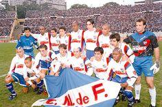 nacional 1998
