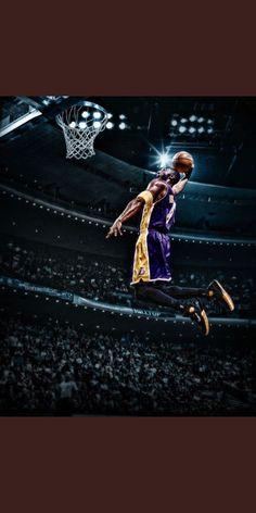 Cool Basketball Cool Basketball On Fire Layered