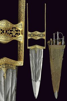 The Great Sale of Fine & Scarce Antique Arms & Armour, Day 1 - Czerny's International Auction House