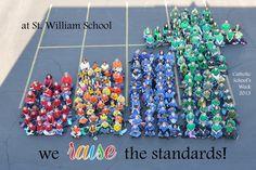 Catholic Schools Week   The Catholic Beat