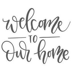 Welcome to the Silhouette Design Store, your source for craft machine cut files, fonts, SVGs, and other digital content for use with the Silhouette CAMEO® and other electronic cutting machines.