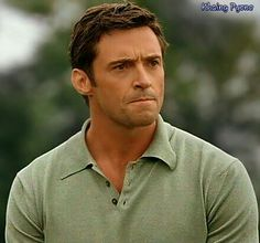 I Love You So Much My lovely Hugh Hugh Jackman #celebrity #famous #laughingmancoffee #artist #art #actor #hollywood #edit #edited #editing #picture #beautiful #love #lovely #attractive #handsome #attraction #man #mandalay #myanmar #asia #europe #wolverine #xmen #heart #life #myanmar Laughing Man Coffee, Love You So Much, My Love, Mandalay, Hugh Jackman, Wolverine, X Men, Handsome, Love You Very Much