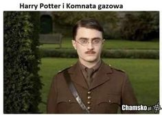 You're a Hitler Harry . Browse new photos about You're a Hitler Harry . Most Awesome Funny Photos Everyday! Because it's fun! Memes 9gag, Dankest Memes, Truck Memes, Best Funny Pictures, Funny Photos, Meme Internet, History Memes, Twisted Humor, Offensive Memes