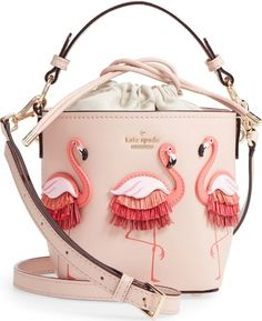Leather Crossbody Bag, Leather Purses, Leather Handbags, Leather Wallet, Embroidery Bags, Handbags Online, Cloth Bags, Kate Spade Bag, Purses And Bags