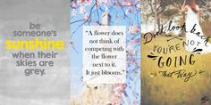 best inspirational quotes pinterest