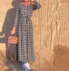 #hijabi #hijabdaily #hijabstyle #hijabinspiration #muslim #hijaber #hijaboutfit #tesettür #şal #muslimah #hijab #حجاب #abaya #hijab #hijabstyle #hijabfashion - just4girls