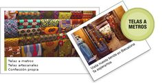Telas estampadas, Telas decoracion, Tejidos africanos, Telas a metros, Barcelona - Jeanne Weis   Jeanne Weis - Tejidos africanos  Tel./Fax: (+34) 93 301 04 12 C/ Rauric, 8 - 08002 - Barcelona (Spain) email: info@jeanneweis.com Horarios: lunes - sábado de 11h a 14h y de 17h a 20h