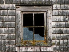 antique window images | old_window