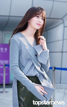 [HD포토] 김소현 저절로 입이 벌어지게 만드는 청순미 #topstarnews