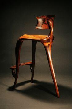 Victor DiNovi | Furniture | #320