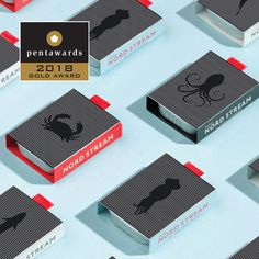 The world's leading packaging design competition. This globally accredited award is the definitive symbol of creative excellence in packaging. Food Graphic Design, Best Logo Design, Book Design, Tea Packaging, Food Packaging Design, Nord Stream 2, Communication, Label Design, Package Design