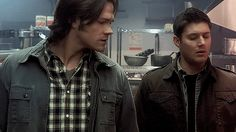 """When someone sends you an unsolicited dick pic: 
