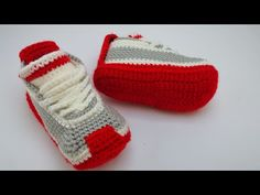 Baby booties request booties star pattern no 18 knit sole labor - Bebek Cheap Cruises, Fitness Tattoos, Sunflower Tattoo Design, Nike Tech, Crochet Shoes, Homemade Beauty Products, Baby Knitting Patterns, Knitting Kits, Star Patterns
