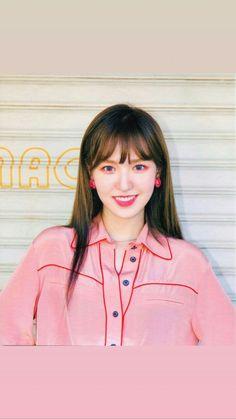 Seulgi, Irene, Wendy Rv, Wendy Red Velvet, Kim Yerim, Beautiful Gorgeous, South Korean Girls, Kpop Girls, Royals