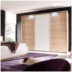 Die 19 Besten Bilder Von Schlafzimmer Co Bed Room Armoire Und